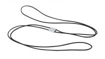 Mansat elastický pás
