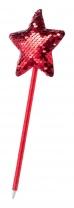 Lodinex vánoční kuličkové pero
