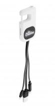 Ionos USB nabíjecí kabel