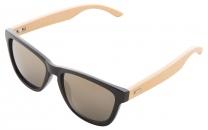 Sunbus sluneční brýle
