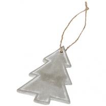 Ornament vánoční strom Seasonal