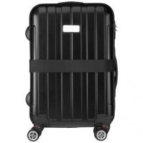 Popruh Saul na kufr