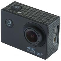 Akční kamera Portrait 4k s wifi