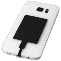 Přijímač Wireless pro bezdrátové nabíjení s micro-konektorem