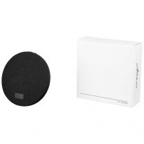 Stojánek na reproduktor Fabric Bluetooth®