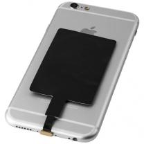 Přijímač pro bezdrátové nabíjení telefonů iOS Solution