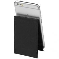 Telefonní pouzdro na karty Premium s RFID se stojánkem