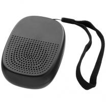 Reproduktor Bright BeBop Bluetooth®