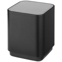 Svítící reproduktor Beam Bluetooth®