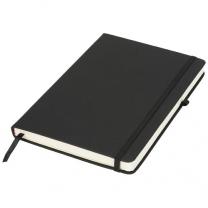 Středně velký zápisník Rivista