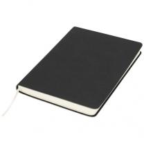 Zápisník Liberty z příjemně měkkého materiálu