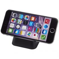 Plastový držák telefonu Crib