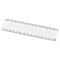 Ohebné křivítko 15 cm