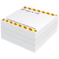 Malý poznámkový blok Block-Mate® 1C