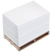 Poznámkový blok Pallet Block-Mate® 2A