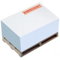 Poznámkový blok Pallet Block-Mate® 2B