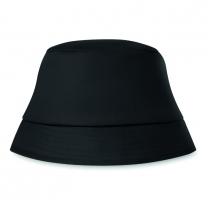 Sluneční klobouk 160 gr/m?