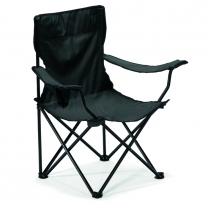 Outdoorová židle