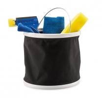 Car cleaning Kit Set