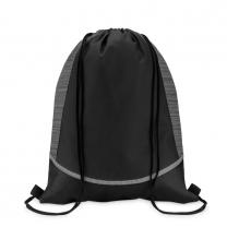 Drawstring bag in non woven PP