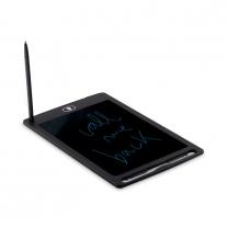 LCD tablet zápisník