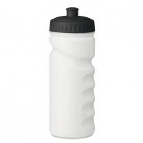 PE láhev, 500 ml