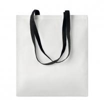 Sublimační taška