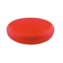 Inflatable frisbee 24cm
