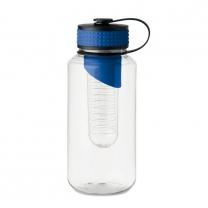 1000ml Tritan infuser bottle