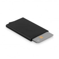 RFID obal na karty