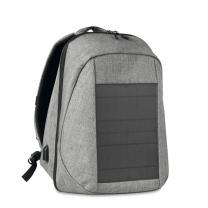 Solární batoh