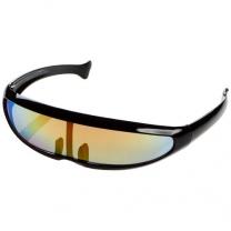 Sluneční brýle Planga