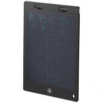 Obrazovka LCD psacího tabletu Leo