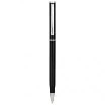 Hhliníkové kuličkové pero Slim