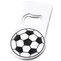 Fotbalový otvírák lahví Niki s magnetem