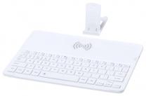 Roktum bluetooth klávesnice
