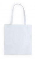 Bamtox nákupní taška