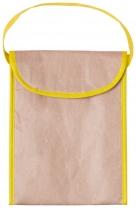 Rumbix chladící taška