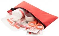 Doc2Go lékárnička