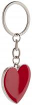 Valentine přívěšek na klíče