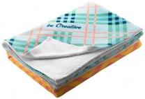 CreaTowel L ručník se sublimací