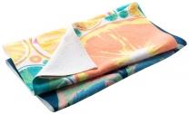 CreaTowel S ručník se sublimací