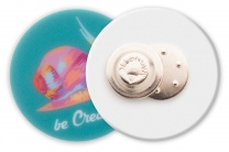 ColoBadge magnetický odznak
