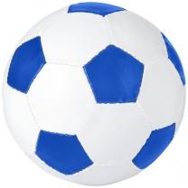 Fotbalový míč Curve