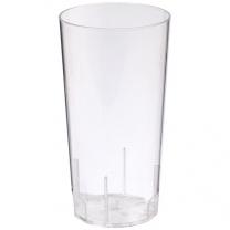 Plastová odlivka Hiball 284 ml