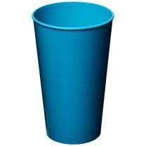 Plastový kelímek Arena 375 ml