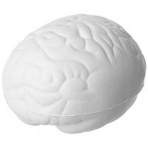 Antistresová pomůcka mozek Barrie