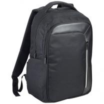 """Vault RFID 15,6"""" batoh na počítač"""