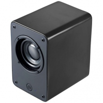 Bluetooth® reproduktor