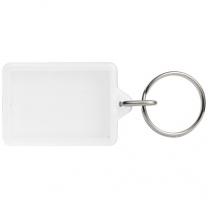 Kompaktní klíčenka Midi Y1